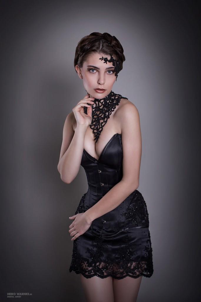 roxana-03_01-683x1024.jpg