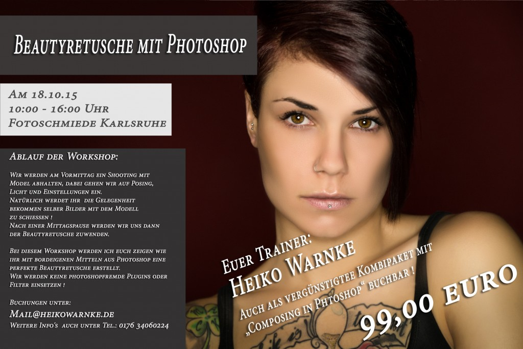 beautyretusche-_-workshop-18.10.15-1024x683.jpg