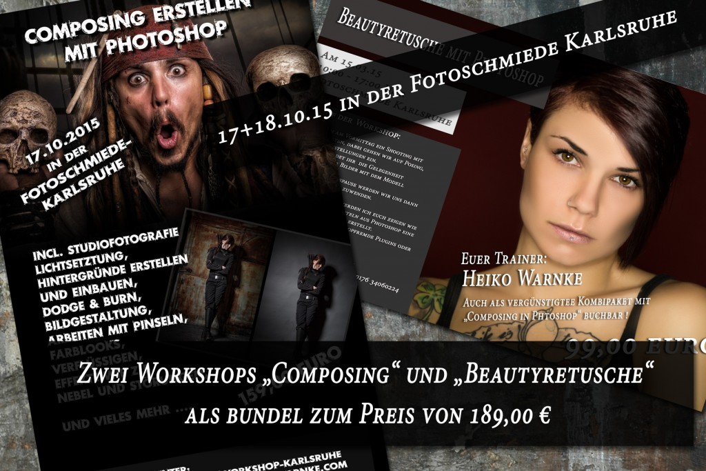 workshopplakat-Comp.und-Beauty14-15.10.15_01